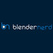 Game Blender soutez